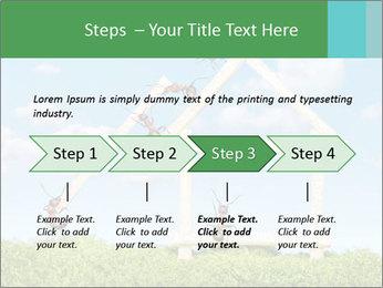 0000061386 PowerPoint Templates - Slide 4