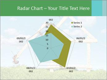 0000061386 PowerPoint Templates - Slide 51