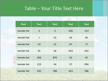 0000061386 PowerPoint Templates - Slide 55