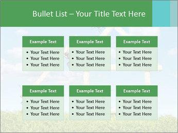 0000061386 PowerPoint Templates - Slide 56
