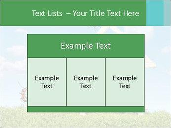 0000061386 PowerPoint Templates - Slide 59