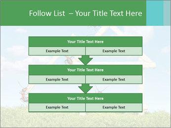 0000061386 PowerPoint Templates - Slide 60