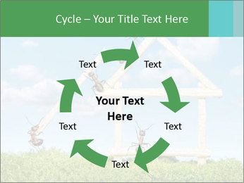 0000061386 PowerPoint Templates - Slide 62