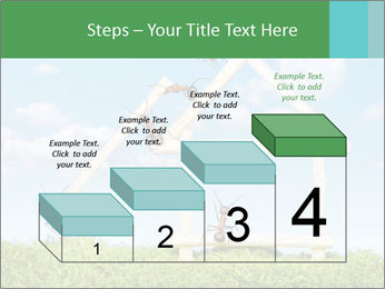 0000061386 PowerPoint Templates - Slide 64