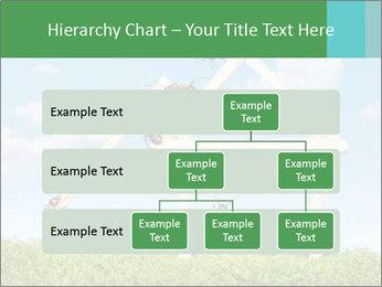0000061386 PowerPoint Templates - Slide 67