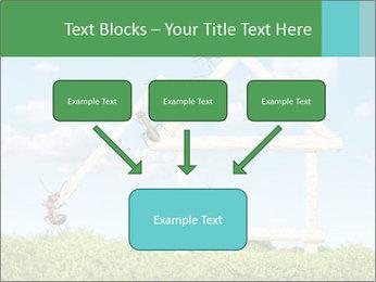 0000061386 PowerPoint Templates - Slide 70