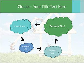 0000061386 PowerPoint Templates - Slide 72