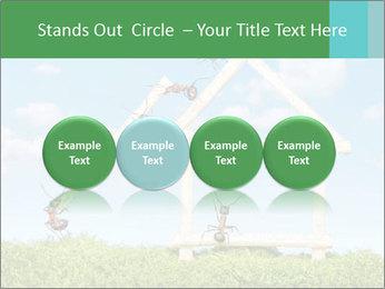 0000061386 PowerPoint Templates - Slide 76