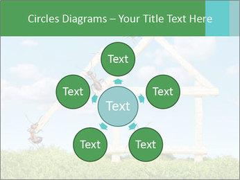 0000061386 PowerPoint Templates - Slide 78