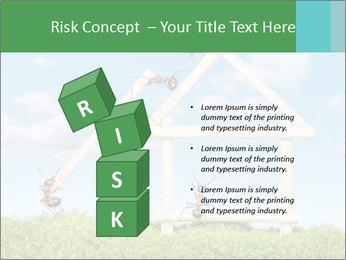 0000061386 PowerPoint Templates - Slide 81
