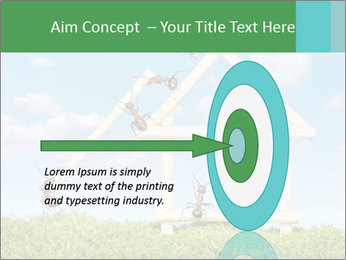 0000061386 PowerPoint Templates - Slide 83