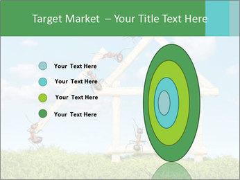 0000061386 PowerPoint Templates - Slide 84