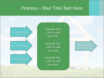 0000061386 PowerPoint Templates - Slide 85