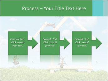 0000061386 PowerPoint Templates - Slide 88