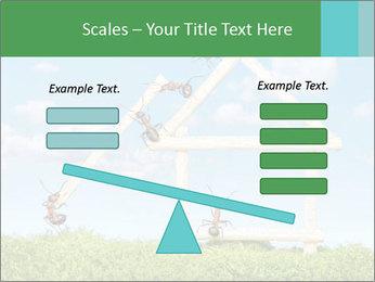 0000061386 PowerPoint Templates - Slide 89