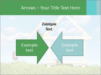 0000061386 PowerPoint Templates - Slide 90