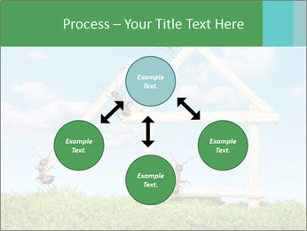 0000061386 PowerPoint Templates - Slide 91