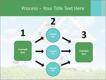 0000061386 PowerPoint Templates - Slide 92