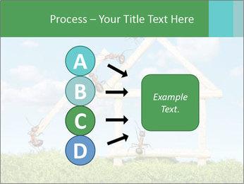 0000061386 PowerPoint Templates - Slide 94