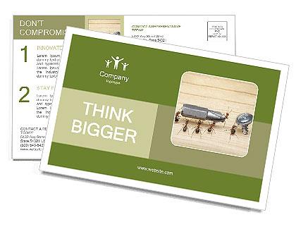0000061387 Postcard Templates