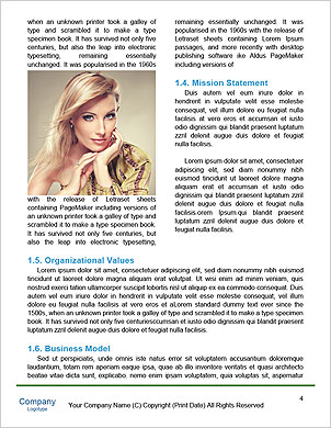 0000061390 Word Template - Page 4