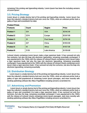 0000061390 Word Template - Page 9