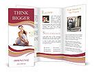 0000061392 Brochure Templates
