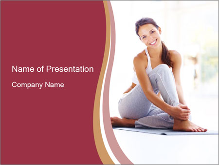 0000061392 PowerPoint Template