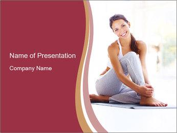 0000061392 PowerPoint Template - Slide 1