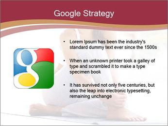 0000061392 PowerPoint Template - Slide 10