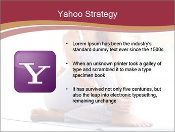 0000061392 PowerPoint Template - Slide 11