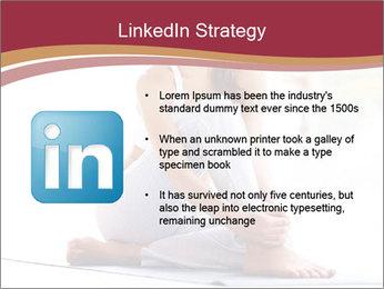 0000061392 PowerPoint Template - Slide 12