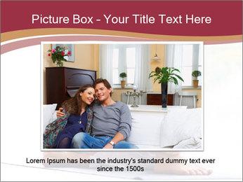 0000061392 PowerPoint Template - Slide 15