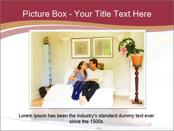 0000061392 PowerPoint Template - Slide 16