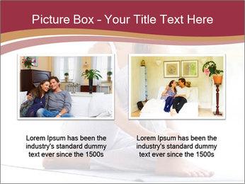 0000061392 PowerPoint Template - Slide 18