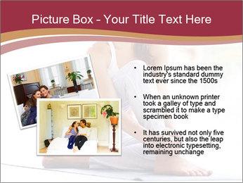 0000061392 PowerPoint Template - Slide 20