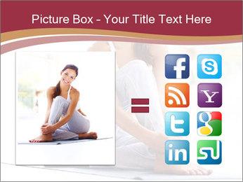 0000061392 PowerPoint Template - Slide 21
