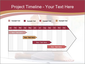 0000061392 PowerPoint Template - Slide 25