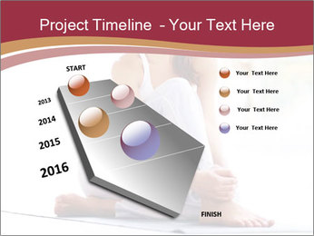 0000061392 PowerPoint Template - Slide 26