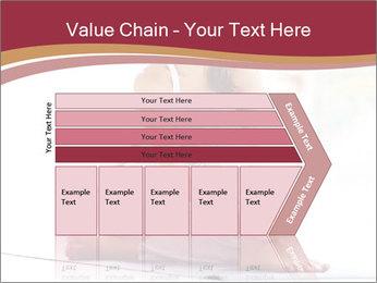 0000061392 PowerPoint Template - Slide 27