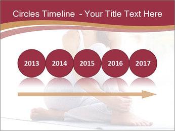 0000061392 PowerPoint Template - Slide 29
