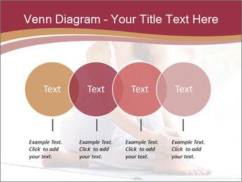 0000061392 PowerPoint Template - Slide 32