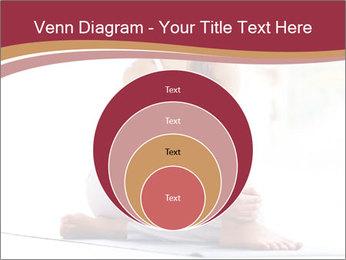 0000061392 PowerPoint Template - Slide 34