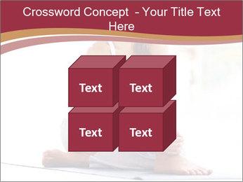 0000061392 PowerPoint Template - Slide 39