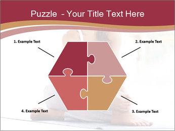 0000061392 PowerPoint Template - Slide 40