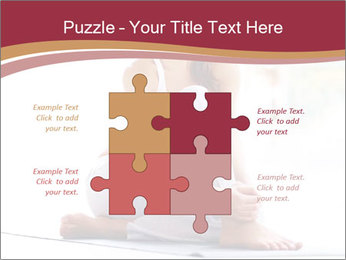 0000061392 PowerPoint Template - Slide 43