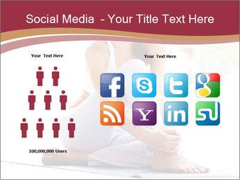 0000061392 PowerPoint Template - Slide 5