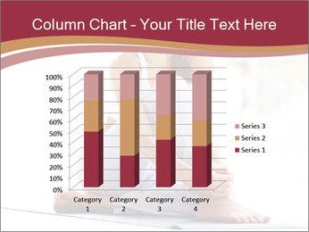 0000061392 PowerPoint Template - Slide 50