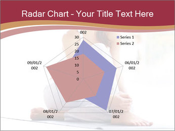 0000061392 PowerPoint Template - Slide 51