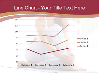 0000061392 PowerPoint Template - Slide 54